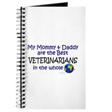 Best Veterinarians In The World Journal
