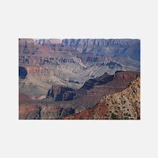 Arizonascape61 Rectangle Magnet