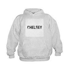Chelsey Hoodie