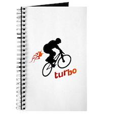Turbo (fart / BMX) Journal