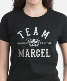 Team Marcel The Originals T-Shirt