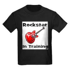 Funny Rock roll T