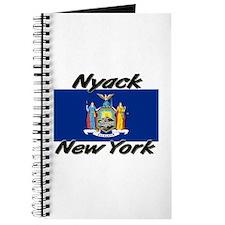 Nyack New York Journal