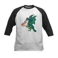 Cool Dragons Tee