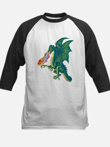 Cute Fantasy dragon Tee