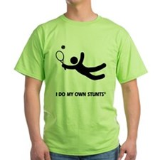 Cute I do my own science T-Shirt