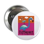 Different Flamingo 2.25