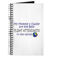 Best Flight Attendants In The World Journal