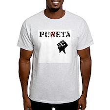 Cute Dominican T-Shirt