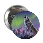 Howling Wolf 2 Button