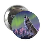 Howling Wolf 2 2.25