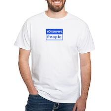 Cute Thinking Shirt