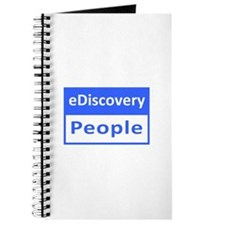Cute Discovery Journal