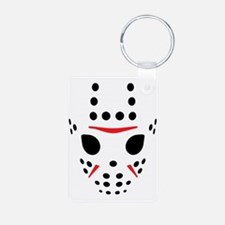 Cute Popular design Keychains