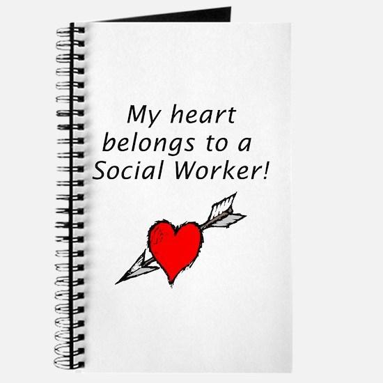 My Heart Journal