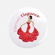 Eternal Elegance Button