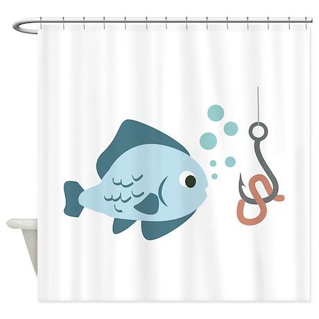 Fabric Shower Curtains Amazon Blue Starfish Shower Curtai