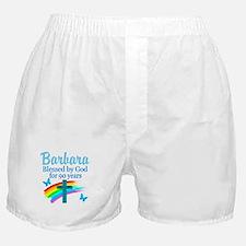 CHRISTIAN 90TH Boxer Shorts