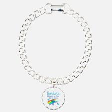 CHRISTIAN 90TH Bracelet