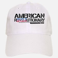 American Revolutionary Cap