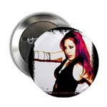 Luna GC Button