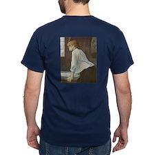 The Laundress T-Shirt
