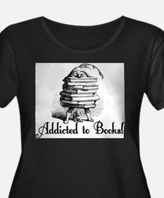 Cool School library T