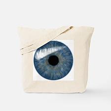 Cute Unusual Tote Bag