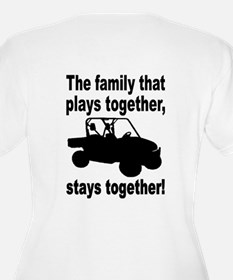 Funny Buggy T-Shirt