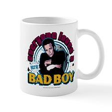 90210: Dylan McKay Bad Boy Mug