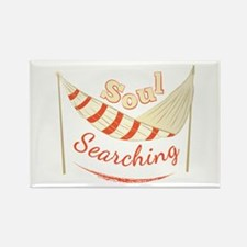 Soul Searching Magnets