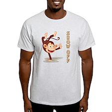 SHOW OFF T-Shirt