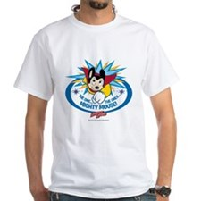 The One The Only Mighty Mouse Shirt