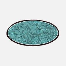Amazing Plaster Patch