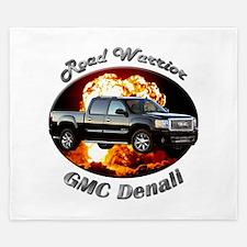 GMC Denali King Duvet
