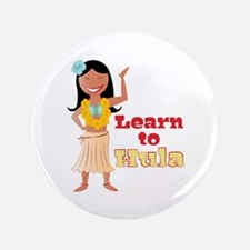 Learn To Hula Button