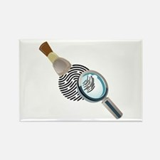 Fingerprint Magnets