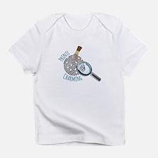 Prints Charming Infant T-Shirt