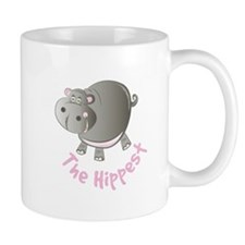 The Hippest Mugs