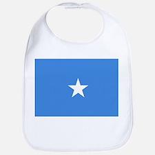 Somalia Bib