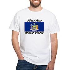 Hurley New York Shirt