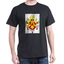 Cute Ratzinger T-Shirt