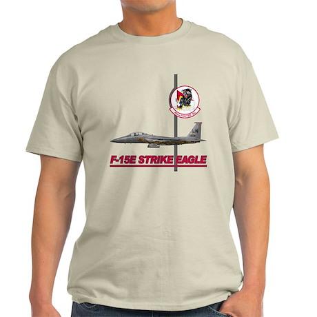 494 Fighter SQ Light T-Shirt