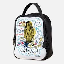 The Brady Bunch: Marcia Brady Neoprene Lunch Bag