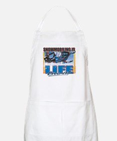 SNOWMOBILING-IS-LIFE-.png Apron