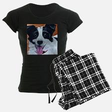 Hula Pajamas