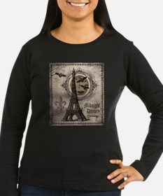 Cute Vintage halloween T-Shirt