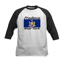 Fredonia New York Tee