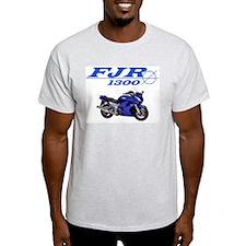 Cute Yamaha motorcycle T-Shirt