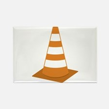 Traffic Cone Magnets